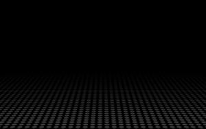 IRT_CarbonBackdrop-300x188