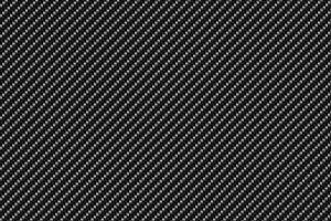 carbon_texture1870-300x200