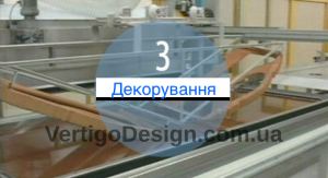 step_3-dd5be1138e-300x163
