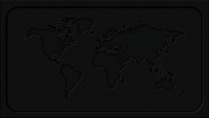 world_map___carbon_style_by_llexandro-d9gemk7-300x169