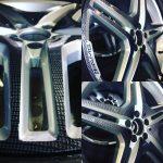 akvadruk-akvaprint-akvapechat-diski-amg-karbon-150x150