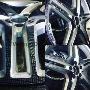 akvadruk-akvaprint-akvapechat-diski-amg-karbon-300x300