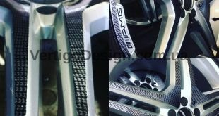 akvadruk-akvaprint-akvapechat-diski-amg-karbon-310x165