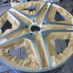 akvadruk-akvaprint-akvapechat-diski-amg-karbon3-150x150