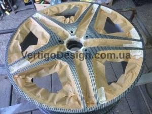 akvadruk-akvaprint-akvapechat-diski-amg-karbon3-300x225