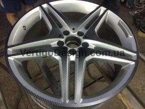 akvadruk-akvaprint-akvapechat-diski-amg-karbon4-300x225