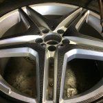 akvadruk-akvaprint-akvapechat-diski-amg-karbon8-150x150