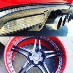 akvadruk-akvaprint-akvapechat-diski-karbon-corvette-150x150