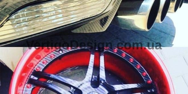 akvadruk-akvaprint-akvapechat-diski-karbon-corvette-660x330
