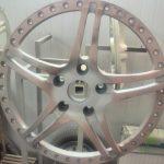 akvadruk-akvaprint-akvapechat-diski-karbon-corvette1-150x150