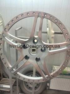 akvadruk-akvaprint-akvapechat-diski-karbon-corvette1-225x300