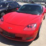 akvadruk-akvaprint-akvapechat-diski-karbon-corvette10-150x150