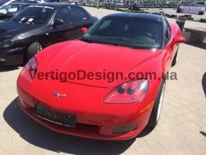 akvadruk-akvaprint-akvapechat-diski-karbon-corvette10-300x225