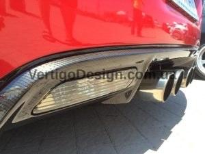 akvadruk-akvaprint-akvapechat-diski-karbon-corvette12-300x225