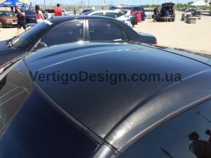 akvadruk-akvaprint-akvapechat-diski-karbon-corvette13-300x225