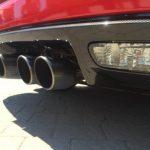 akvadruk-akvaprint-akvapechat-diski-karbon-corvette14-150x150