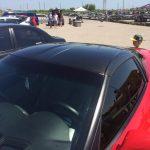 akvadruk-akvaprint-akvapechat-diski-karbon-corvette17-150x150