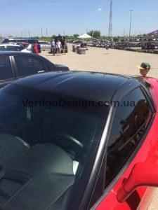 akvadruk-akvaprint-akvapechat-diski-karbon-corvette17-225x300