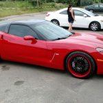 akvadruk-akvaprint-akvapechat-diski-karbon-corvette19-150x150