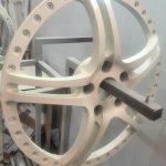 akvadruk-akvaprint-akvapechat-diski-karbon-corvette2-150x150