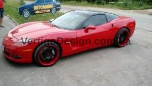 akvadruk-akvaprint-akvapechat-diski-karbon-corvette20-300x169