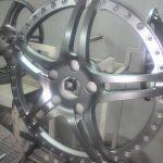 akvadruk-akvaprint-akvapechat-diski-karbon-corvette3-150x150