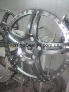 akvadruk-akvaprint-akvapechat-diski-karbon-corvette3-225x300