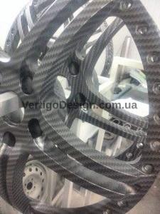 akvadruk-akvaprint-akvapechat-diski-karbon-corvette4-225x300