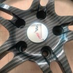 akvadruk-akvaprint-akvapechat-diski-karbon-corvette5-150x150