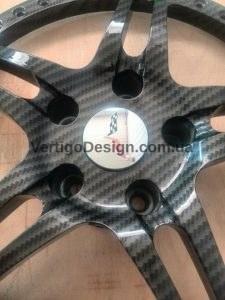 akvadruk-akvaprint-akvapechat-diski-karbon-corvette5-225x300