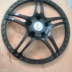 akvadruk-akvaprint-akvapechat-diski-karbon-corvette6-150x150