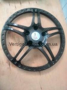 akvadruk-akvaprint-akvapechat-diski-karbon-corvette6-225x300