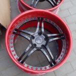 akvadruk-akvaprint-akvapechat-diski-karbon-corvette7-150x150
