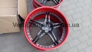 akvadruk-akvaprint-akvapechat-diski-karbon-corvette7-300x169