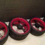 akvadruk-akvaprint-akvapechat-diski-karbon-corvette8-150x150