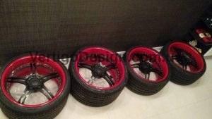 akvadruk-akvaprint-akvapechat-diski-karbon-corvette8-300x169