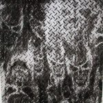 VD_akvadruk-akvaprint-akvapechat-lviv-dd4-150x150