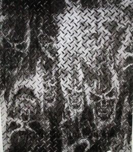 VD_akvadruk-akvaprint-akvapechat-lviv-dd4-261x300
