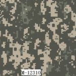 VD_akvadruk-akvaprint-akvapechat-lviv-dd4-3-150x150