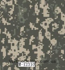 VD_akvadruk-akvaprint-akvapechat-lviv-dd4-3-277x300