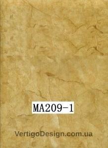 VD_akvadruk-akvaprint-akvapechat-lviv-dd6-2-218x300