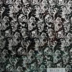 VD_akvadruk-akvaprint-akvapechat-lviv-dd7-150x150