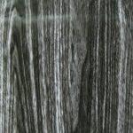 VD_akvadruk-akvaprint-akvapechat-lviv-derevo-ad9-150x150