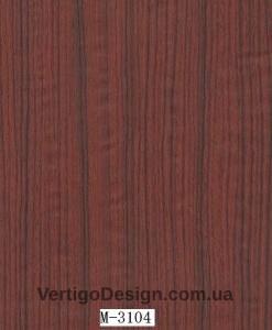 VD_akvadruk-akvaprint-akvapechat-lviv-derevo-dd21-247x300