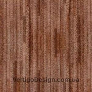 VD_akvadruk-akvaprint-akvapechat-lviv-derevo-md10-300x300