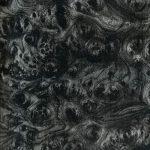 VD_akvadruk-akvaprint-akvapechat-lviv-derevo-md14-150x150