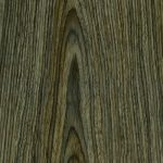VD_akvadruk-akvaprint-akvapechat-lviv-derevo-md15-150x150
