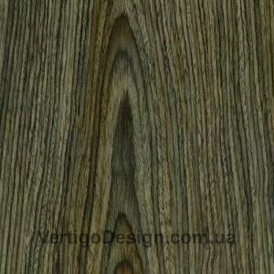 VD_akvadruk-akvaprint-akvapechat-lviv-derevo-md15-300x300