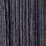 VD_akvadruk-akvaprint-akvapechat-lviv-derevo-md18-150x150