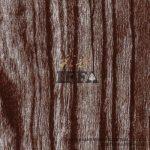 VD_akvadruk-akvaprint-akvapechat-lviv-derevo-md3-150x150